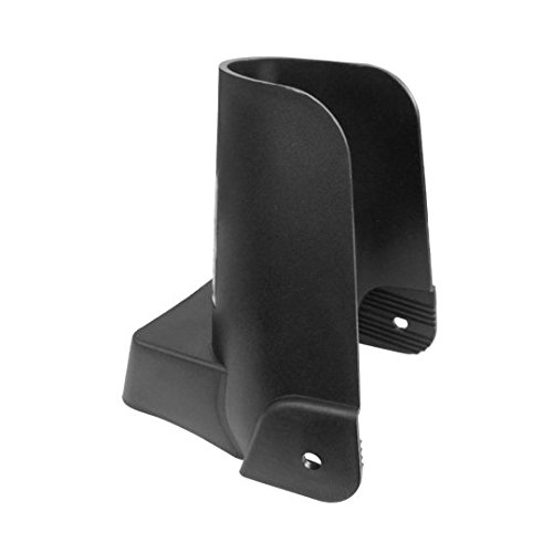snow blower replacement chute - 9