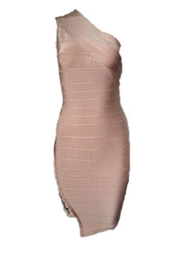 formal and evening wear dresses brisbane - 8
