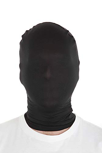 Morphsuit Halloween Costumes Parties Events product image