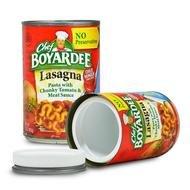 stash-safe-can-kitchen-145-fl-oz-chef-boyardee-lasagna-with-free-bakebros-silicone-container-and-sti