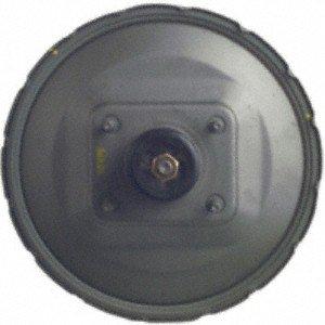 Cardone Industries 53-2799 Power Brake Booster 53-2799-AA1