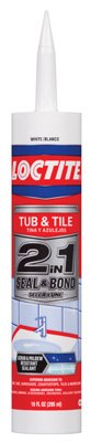 polyseamseal-tub-and-tile-caulk-white-paintable-10-oz-1-4-x-1-4-