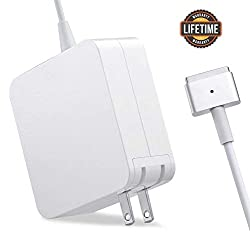 Image of the product Mac Book Pro Charger AC that is listed on the catalogue brand of RAYI.