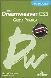 Adobe Dreamweaver CS3. Guida pratica. I portatili