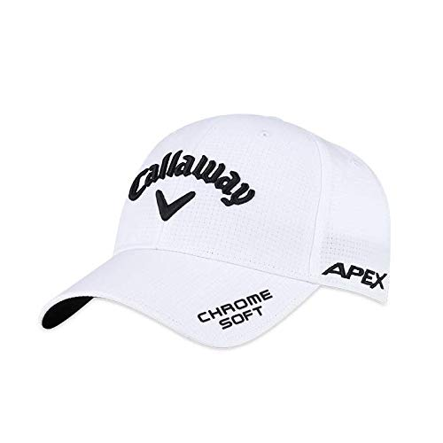 Callaway Golf 2019 Tour Authentic Performance Pro Hat,, used for sale  Delivered anywhere in USA