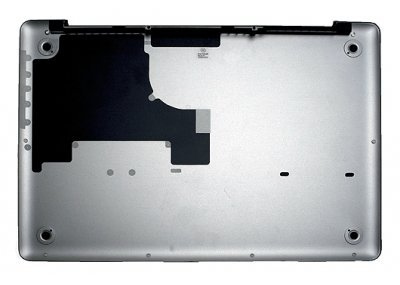 Bottom Case for MacBook Pro 13'' Unibody - 922-9447 by Apple (Image #1)