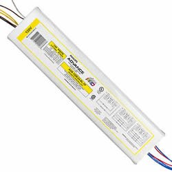 replacement-for-ballast-asb-1224-24-bl-tp-rapid-start-sign-ballast-for-use-with-2-4-flourescent-lamp