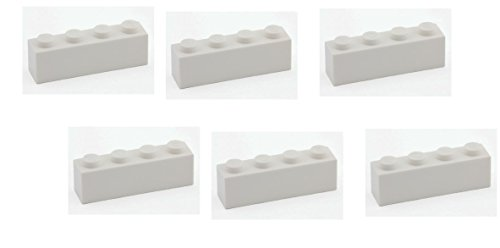 lego-parts-brick-1-x-4-pack-of-6-white
