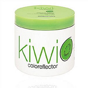 L'Oreal Artec Kiwi Coloreflector Piecing Paste 4 oz. / 113g