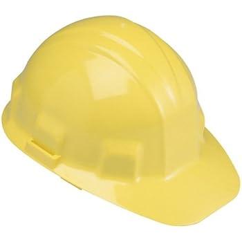 05662846544 Children s Hard Hat - White - Child Hard Hat White - Amazon.com