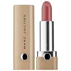 Marc Jacobs Beauty New Nudes Sheer Lip Gel Eat Cake - Rosy Nude