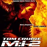 Do the Impossible (Mission Impossible 2 Theme)