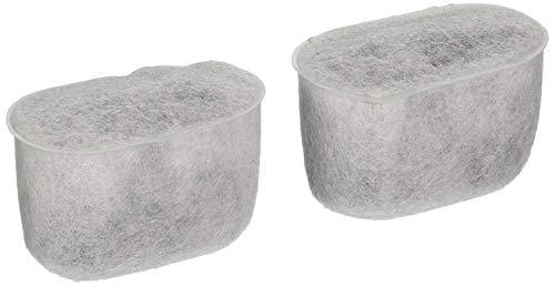 Water Filter for Keurig Charcoal Cartridges Pack K75, K 75