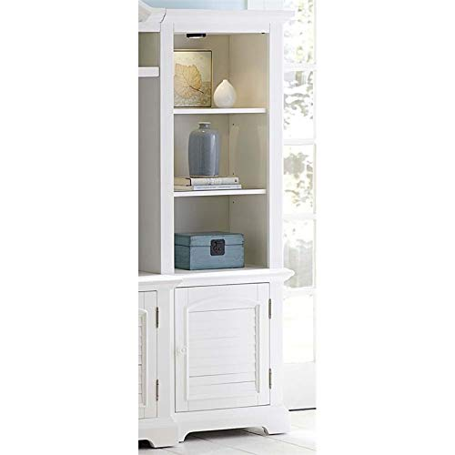 Liberty Furniture Summer House Right Pier Unit by Liberty Furniture
