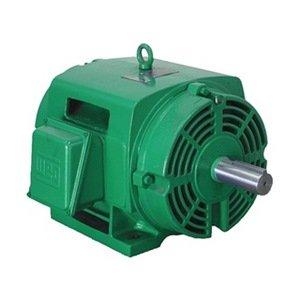 Weg 04018ot3e324t nema premium efficiency open induction for Weg severe duty motor