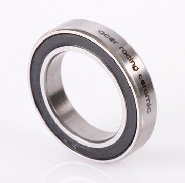 17x26x5mm Ceramic Ball Bearing | 6803 Bearing | 61803 Ball Bearing