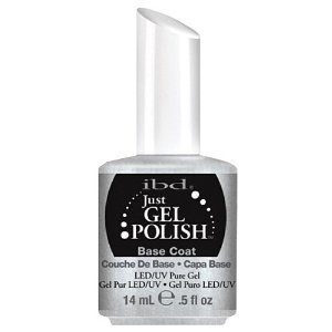 ibd gel polish base - 2