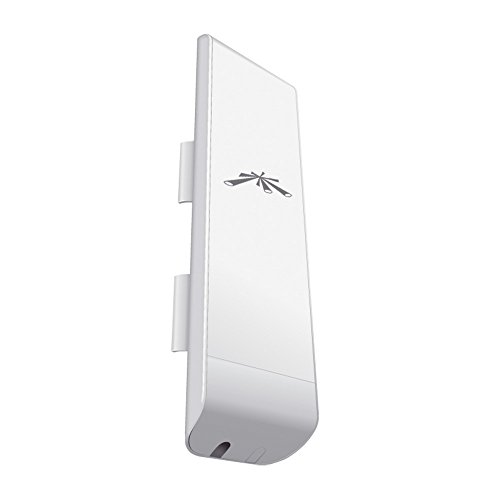 UBIQUITI NSM5 5 GHZ Nano Mimo Aairmax Wireless Access for sale  Delivered anywhere in Canada