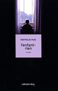L'enfant-rien, Hug, Nathalie