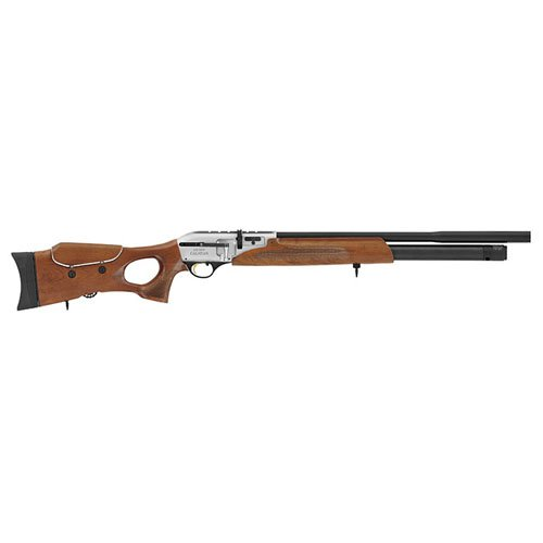 Hatsan Galatian QE Walnut PCP Airgun.177 Caliber