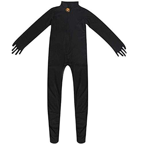 Black-Cat-Noir-Cosplay-Costume-Ladybug-Halloween-Christmas-Party-Jumpsuit-Boys-Marinette-Superhero-Cosplay-Dress-