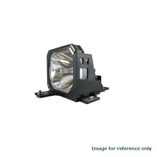 Replacement projector / TV lamp ELPLP07 / ELPLP06 for Epson EMP 5500 / EMP 5550 / EMP 5550c / EMP 7500 / EMP 7550 / EMP 7550c / PowerLite 5500c / PowerLite 5550c / PowerLite 7500c / PowerLite 7550c PROJECTORs / TV