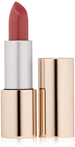Jane Iredale Triple Luxe Long Lasting Naturally Moist Lipstick, Susan, 1.13 oz. ()