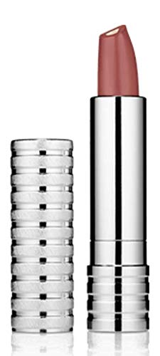 Clinique Dramatically Different Lipstick Shaping Lip Colour, 0.14-oz. 11 Sugared Maple