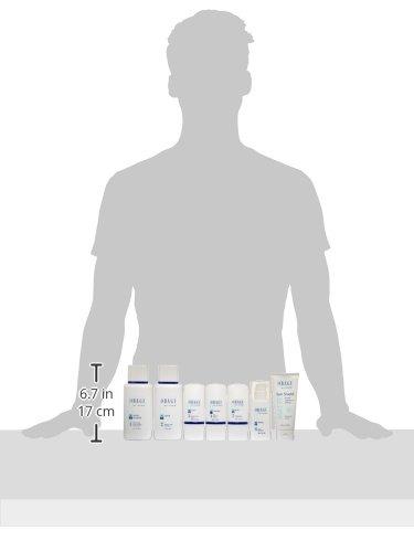Obagi Nu-Derm Fx System Normal to Dry Kit by Obagi Medical (Image #5)