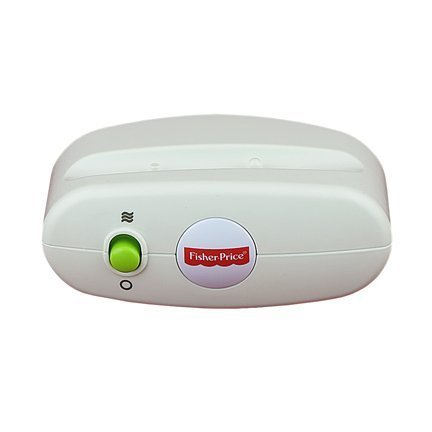 fisher-price-rock-n-play-vibrating-sleeper-replacement-vibrating-motor
