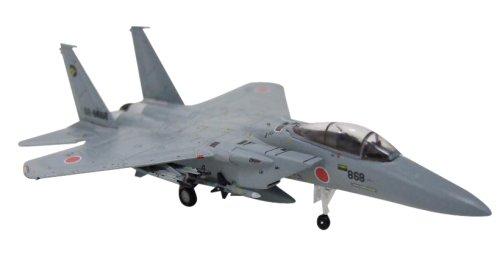 Amazon | ガリバー 1/200 F-15 ...