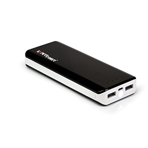 Portable Cellphone Battery - 2
