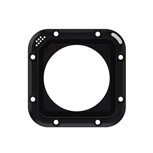 Lens Replacement Kit for GoPro Hero5 Session (Renewed) / Hero Session Protective Camera Lense Protector