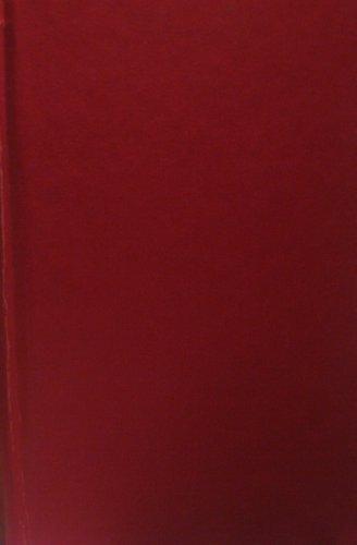 Aeneid, Books 7-12 (English and Latin Edition)