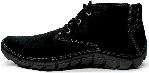 Cuir Bottes Dryton Caterpillar P717869 Chaussures Cat Sneakers En f8fzwBxq