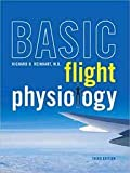 img - for Basic Flight Physiology book / textbook / text book