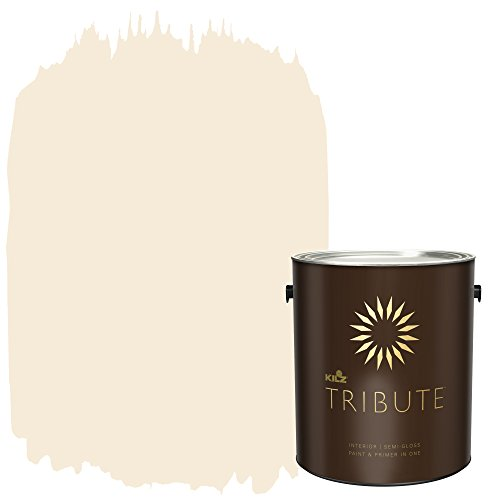 kilz-tribute-interior-semi-gloss-paint-and-primer-in-one-1-gallon-ivory-porcelain-tb-05