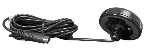 Globalsat Waterproof External Mount GPS Receiver without USB Cable Set - Globalsat MR350P