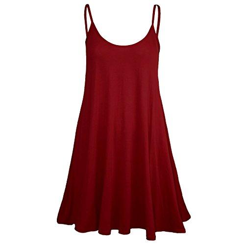 forever 11 dresses - 2