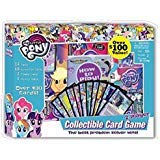 My Little Pony Card Games