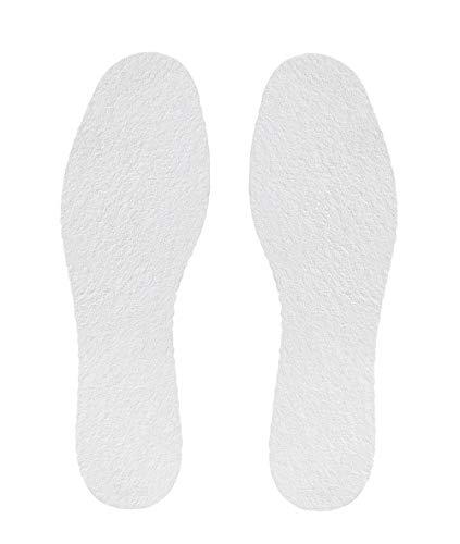 Tissu Découper Kids Fabriquées À Éponge Frotte Paire Kaps Cork 1 Taille Et Ajustable Disponibles Fraîcheur Pour Europe Semelles Chaussures Tailles Toutes Liège Hygiène En D'enfants qTw8wE1cz