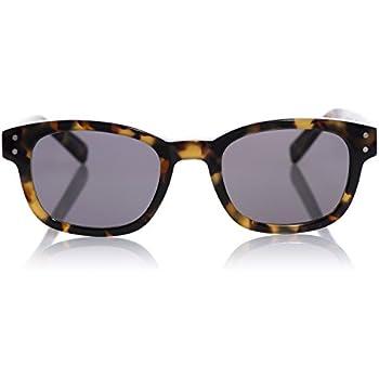 f6fd3f5dc827 Amazon.com  eyebobs Butch All Day Reader Sunglasses