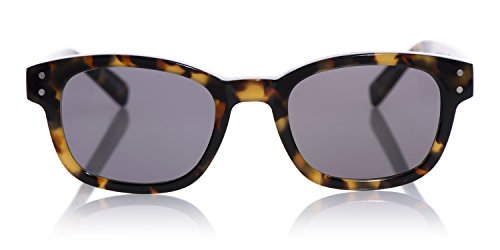 eyebobs Butch All Day Reader Sunglasses