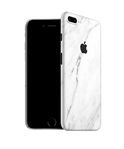 Dbrand Marble Back Mobile Skin For Apple Iphone 7 Plus Amazon In Electronics
