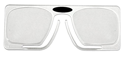 Calabria Nose Resting Reading Glasses product image