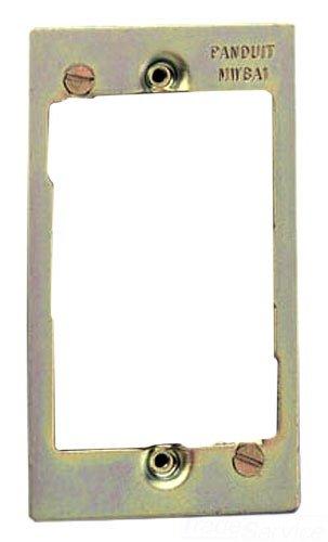 panduit-mwba1-1-gang-1-port-wall-board-adapter