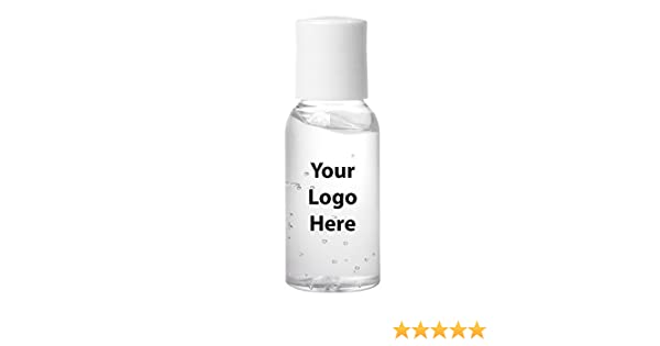 Amazon Com 1 Oz Hand Sanitizer 100 Quantity 0 99 Each