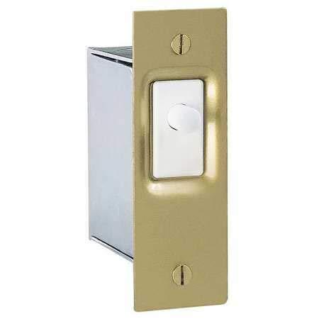 Door Switch, On/Off, SPST