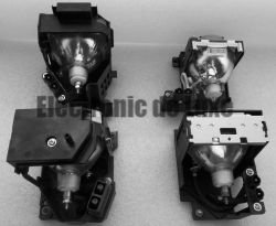 (EPSON EMP-70 Replacement Projector Lamp ELPLP13 / V13H010L13)