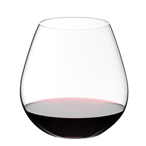 07 Pinot - 4